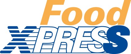Food Xpress